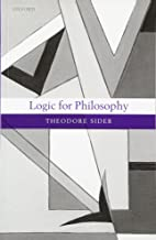 Best logic for philosophy Reviews