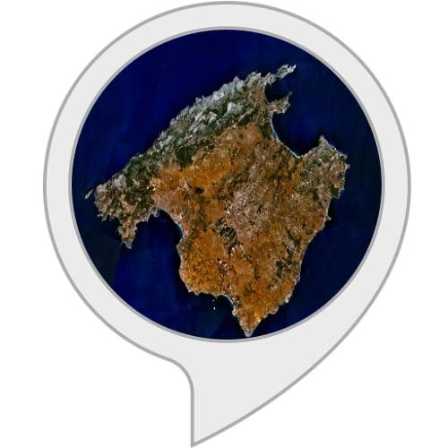 Curiosidades de Mallorca