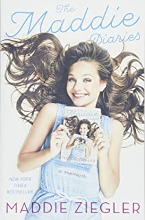 Best dance moms pictures of maddie Reviews