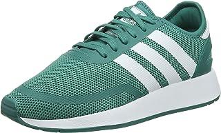 330b635aab Adidas N-5923 J, Zapatillas de Gimnasia Unisex Niños