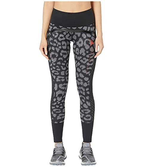 adidas by Stella McCartney Believe This Comfort Tights DT9388