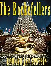 The Rockefellers: An EJE Original