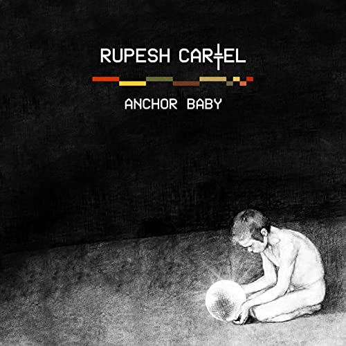 Anchor Baby by Rupesh Cartel on Amazon Music - Amazon.com