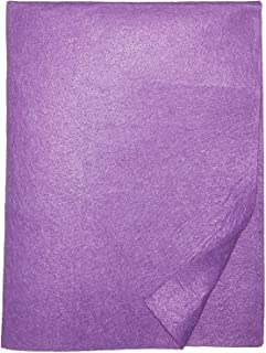 Absorbent Super Shammy. Car Sham and Automotive Detailing Cleaning Towels. German Chamois Cloths for Drying. Absorbent Synthetic Shammy Kitchen Cleaning Rags. Multiple Colors. Plus Restaurant Gift.