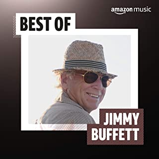Best of Jimmy Buffett