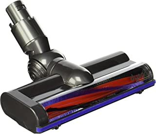 Best Dyson DC59 Animal Digital Slim Cordless Vacuum Cleaner Brush Tool Reviews