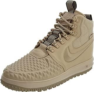Mens Lf1 Duckboot 17 Fashion Sneakers
