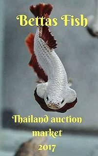 Best betta fish thailand for sale Reviews