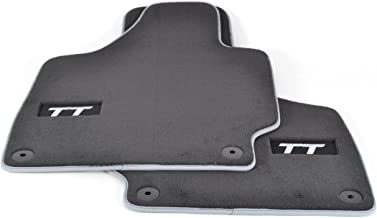 Suchergebnis Auf Für Audi Tt Fußmatten