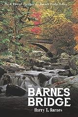 The Barnes Bridge Paperback