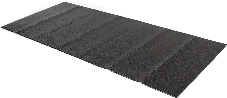 Stamina-Folding-Equipment-Mat