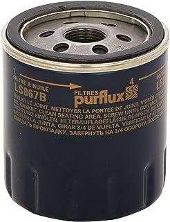 comprar comparacion Purflux LS867B Filtro