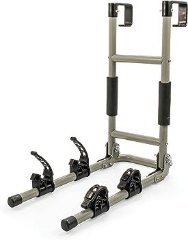Camco RV Bike Rack