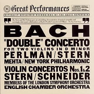 Best bach violin concerto 2 Reviews