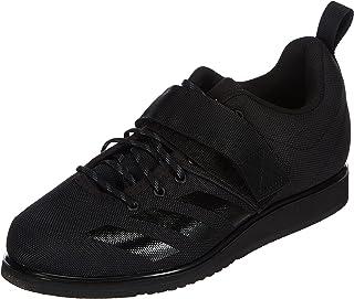 adidas Powerlift 4 heren Hardloopschoenen