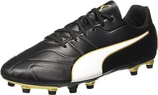 Puma Classico C II FG, Zapatillas de Fútbol para Hombre