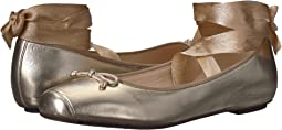 Cole Haan - Downtown Ballet