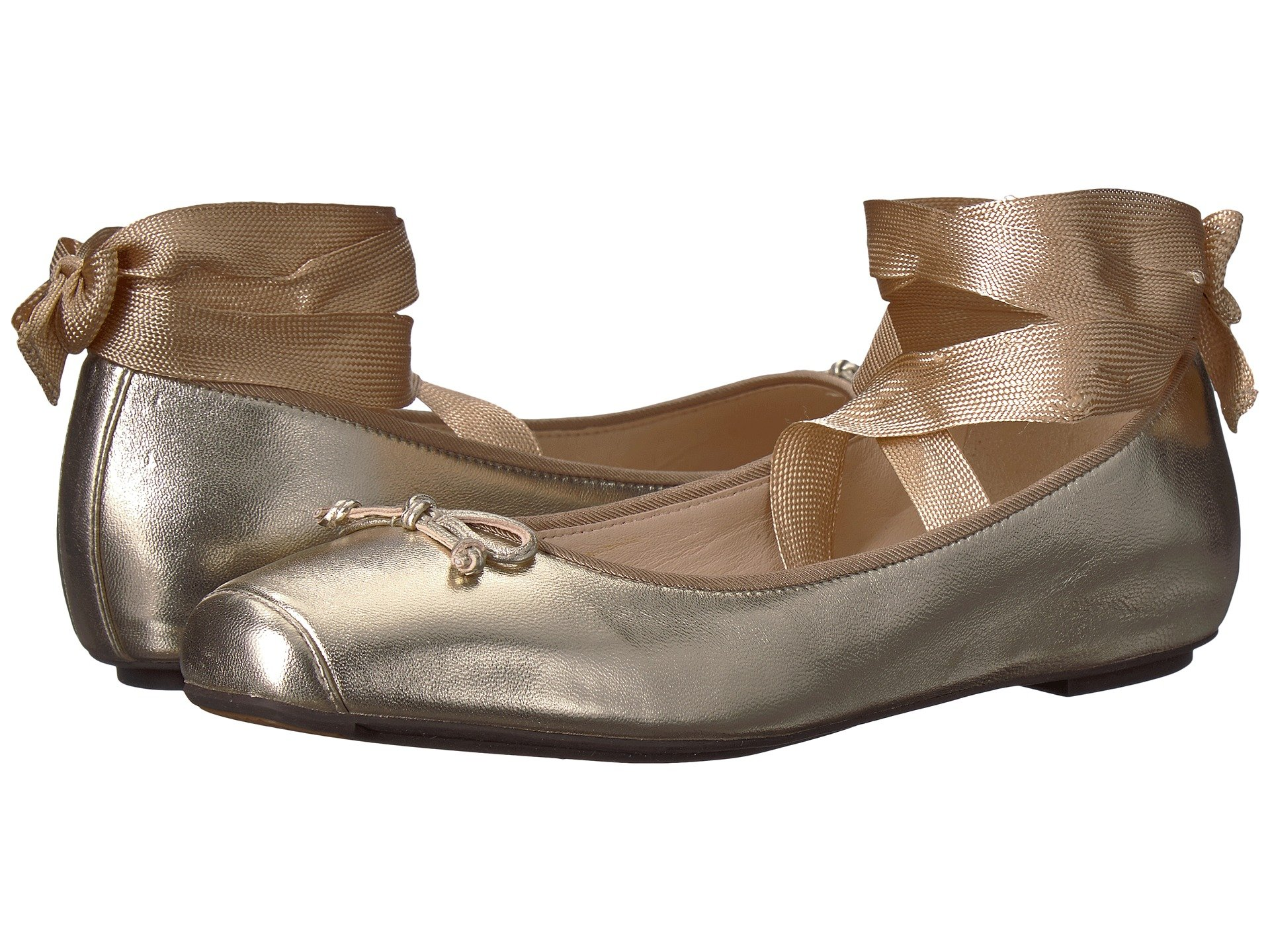Baletas para Mujer Cole Haan Downtown Ballet  + Cole Haan en VeoyCompro.net