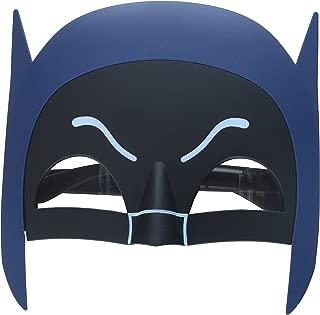 Sun-Staches Batman Classic Mask