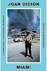 Miami (Classics of Reportage) Kindle Edition