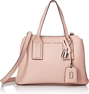 Women's The Editor 29 Bag