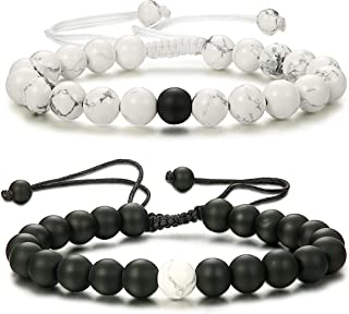 Best mens bracelets from girlfriend Reviews