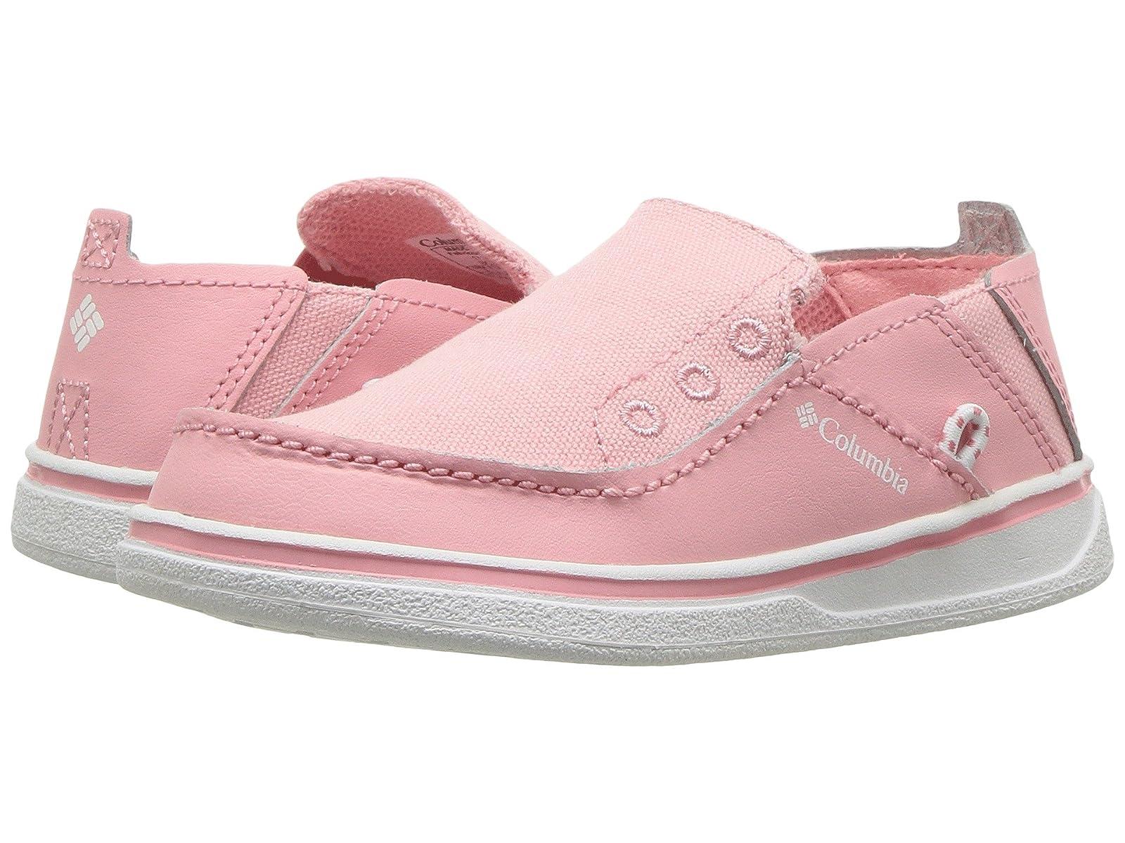 Columbia Kids Bahama (Toddler/Little Kid/Big Kid)Selling fashionable and eye-catching shoes
