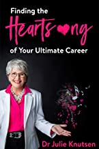 Finding the Heartsong of Your Ultimate Career best CV and Resume Books