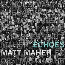 Best cd matt maher Reviews