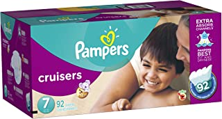 pampers sizes in lbs