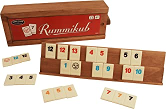 Best rummy tile game Reviews