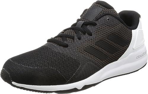 Adidas Crazytrain 2 CF M, Chaussures de FonctionneHommest Homme Homme  grandes marques vendent pas cher