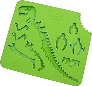 Best dinosaur bone chocolate mold Reviews