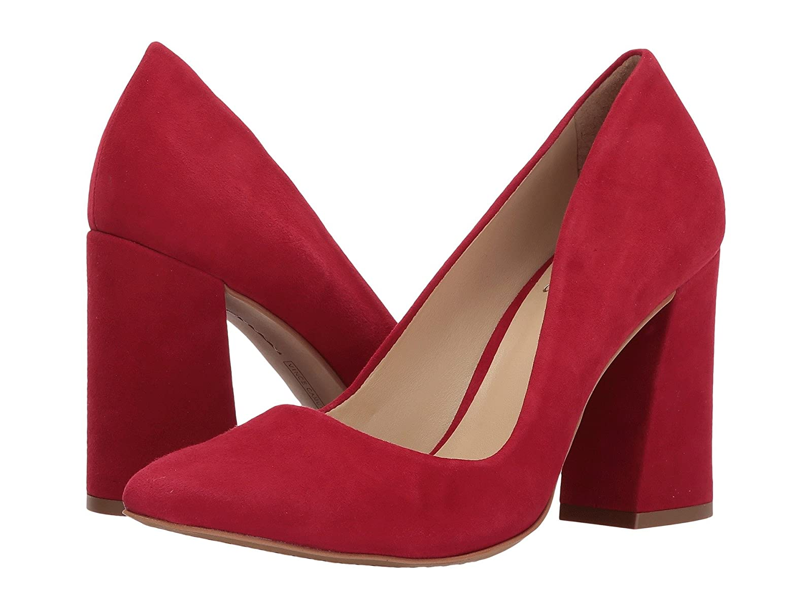 Vince Camuto TaliseCheap and distinctive eye-catching shoes