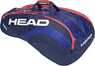 HEAD Radical Monstercombi x12 Racquet Bag