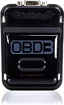 mini cooper r50 chip tuning