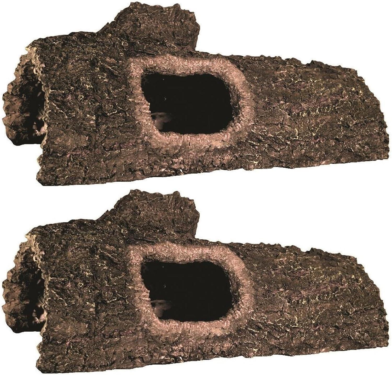 (2 Pack) Zilla Bark Bends (Large)