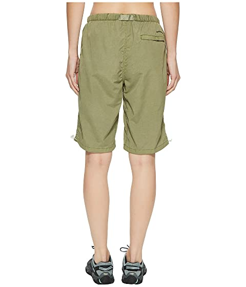 Lichen Deep Bermuda Blanco Green Sierra Hanalei Short Z1BBwIXq