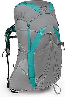 Osprey Packs Eja 48 Women's Backpacking Backpack