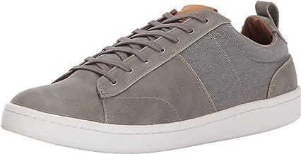 ALDO Men's Giffoni Fashion Sneaker