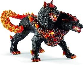 Schleich Eldrador Creatures Hellhound