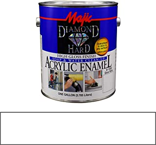 Best non flammable paint for fireplace Reviews