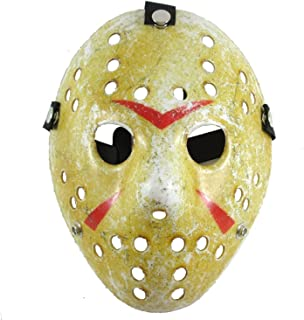 Lovful Cosplay Costume Mask Halloween Party Cool Mask