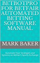 Best automated betting systems Reviews