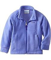 Columbia Kids - Benton Springs™ Fleece (Toddler)