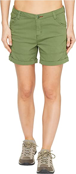 Summitline Hiking Shorts