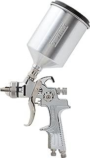 Best dewalt spray gun Reviews
