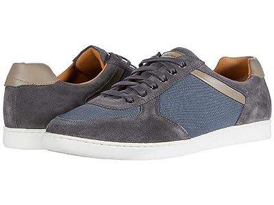 Magnanni Echo Lo (Grey) Men