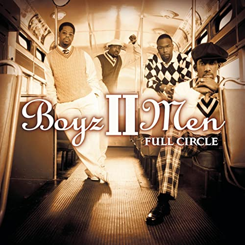 boys ii men mp3 download
