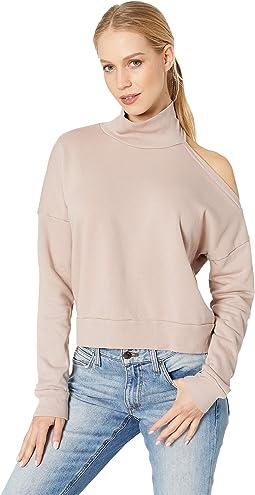 Essex Sweatshirt